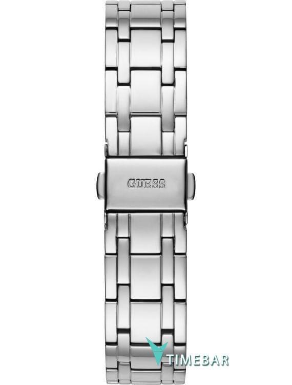 Наручные часы Guess GW0033L1, стоимость: 7490 руб.. Фото №3.