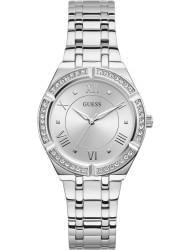 Наручные часы Guess GW0033L1, стоимость: 7490 руб.