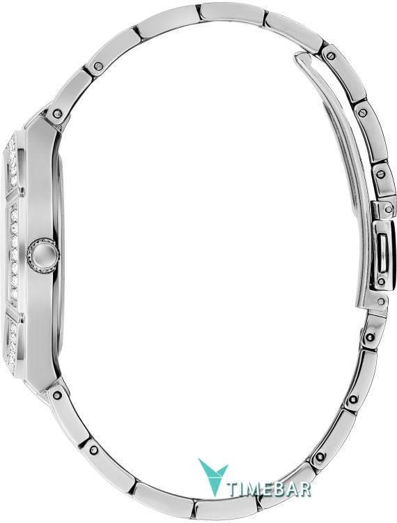 Наручные часы Guess GW0033L1, стоимость: 7490 руб.. Фото №2.