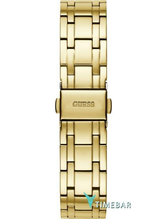 Наручные часы Guess GW0033L2, стоимость: 7840 руб.. Фото №3.