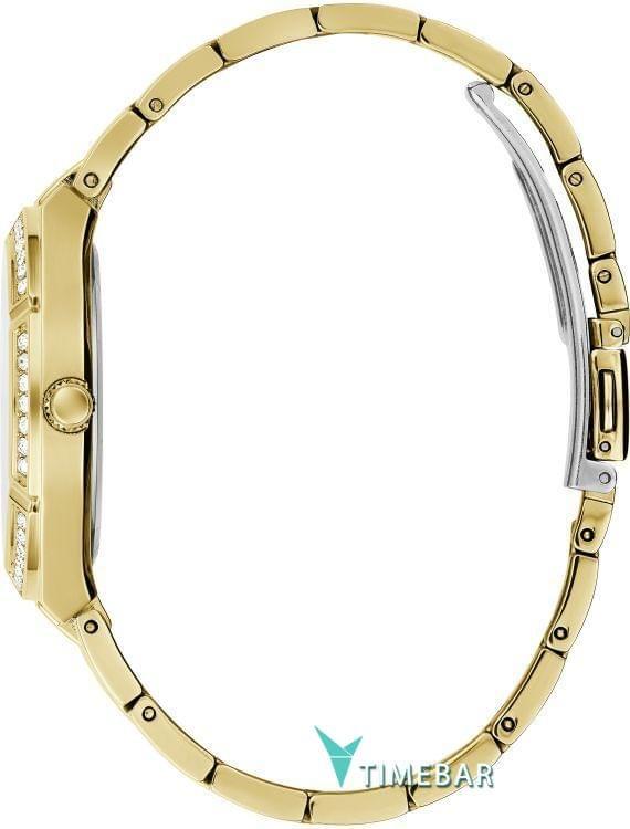 Наручные часы Guess GW0033L2, стоимость: 7840 руб.. Фото №2.