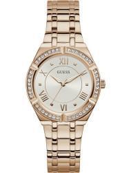 Наручные часы Guess GW0033L3, стоимость: 7490 руб.