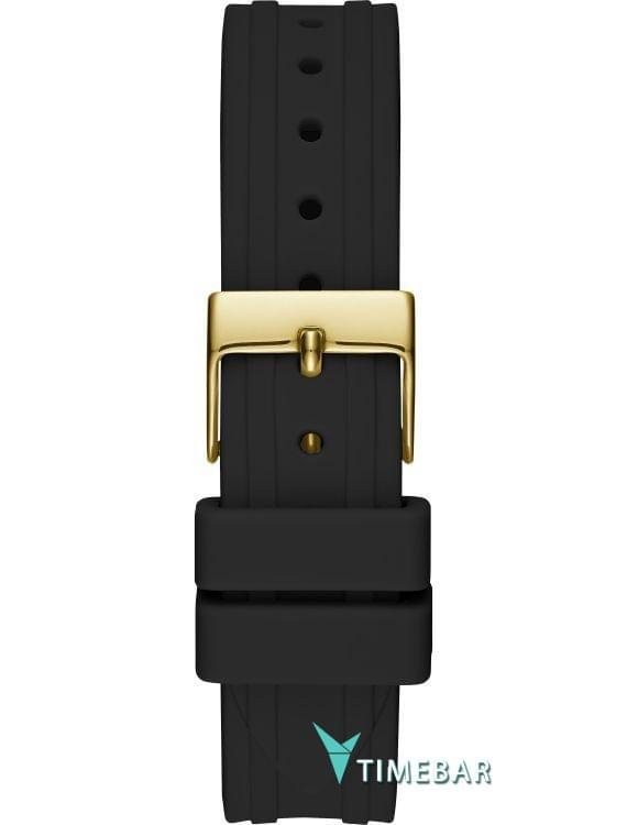 Наручные часы Guess GW0034L1, стоимость: 6020 руб.. Фото №3.