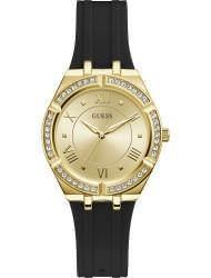 Наручные часы Guess GW0034L1, стоимость: 6930 руб.