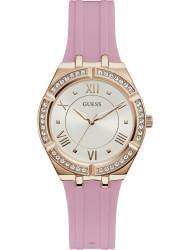 Наручные часы Guess GW0034L3, стоимость: 5390 руб.