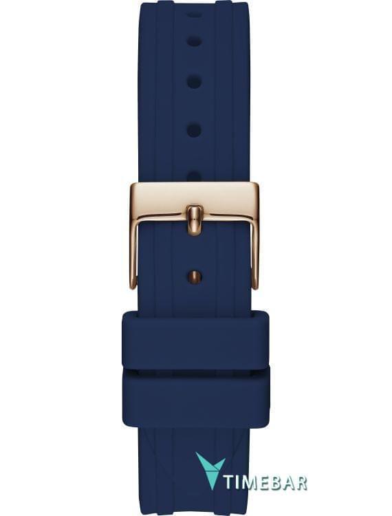 Наручные часы Guess GW0034L4, стоимость: 6990 руб.. Фото №3.
