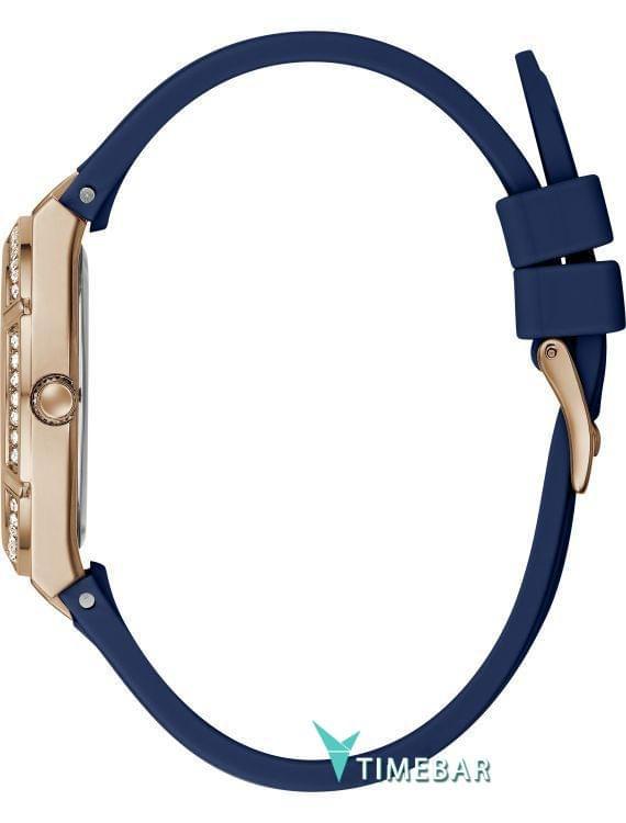Наручные часы Guess GW0034L4, стоимость: 6990 руб.. Фото №2.
