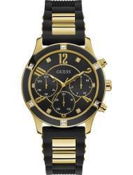 Наручные часы Guess GW0039L1, стоимость: 9660 руб.