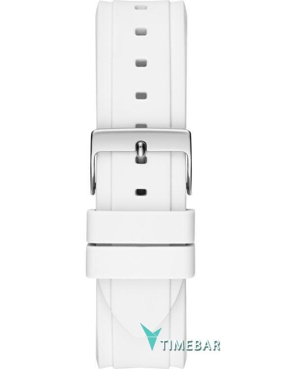 Наручные часы Guess GW0040L1, стоимость: 13990 руб.. Фото №3.