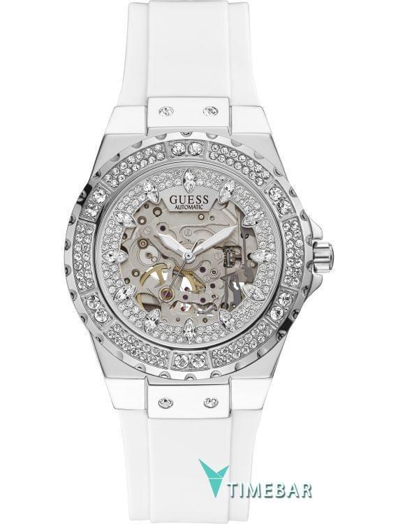 Наручные часы Guess GW0040L1, стоимость: 13990 руб.