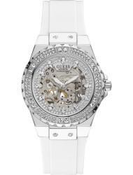 Наручные часы Guess GW0040L1, стоимость: 15050 руб.