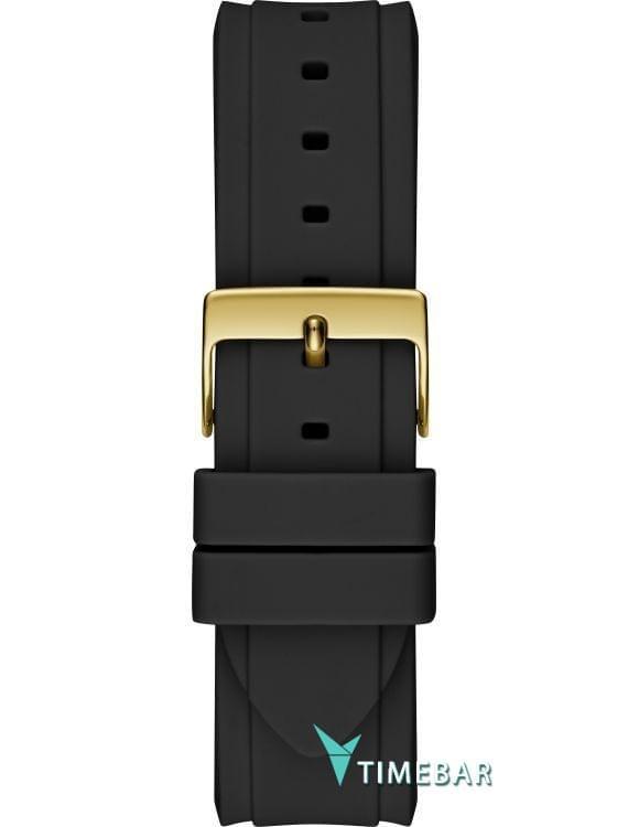 Наручные часы Guess GW0040L2, стоимость: 15390 руб.. Фото №3.