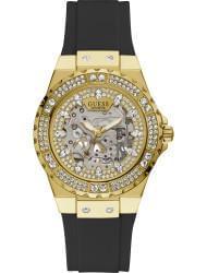 Наручные часы Guess GW0040L2, стоимость: 15390 руб.