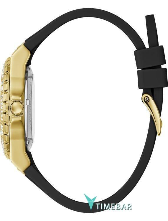Наручные часы Guess GW0040L2, стоимость: 15390 руб.. Фото №2.