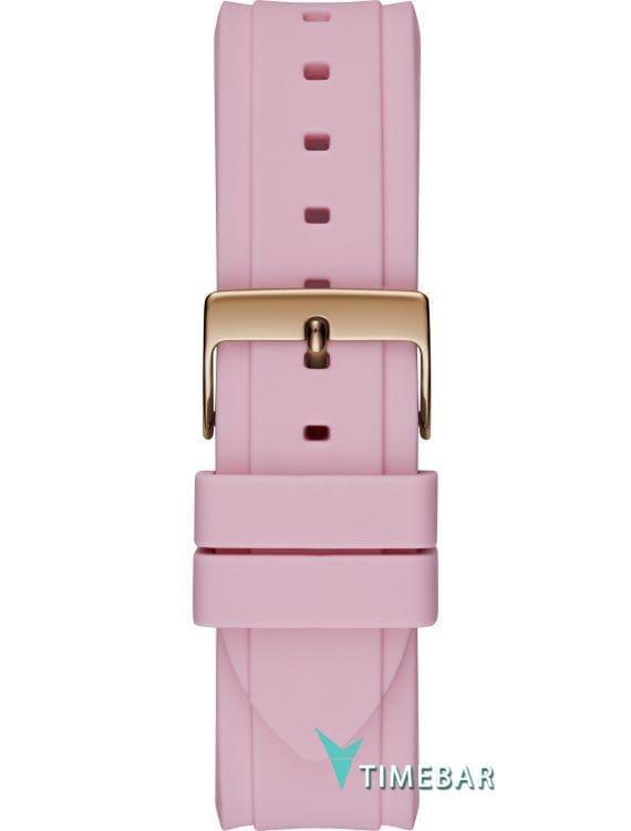 Наручные часы Guess GW0040L3, стоимость: 17490 руб.. Фото №3.