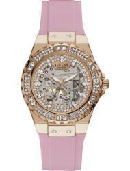 Наручные часы Guess GW0040L3, стоимость: 16240 руб.