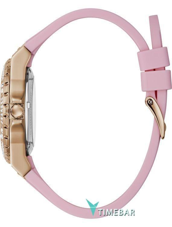 Наручные часы Guess GW0040L3, стоимость: 17490 руб.. Фото №2.