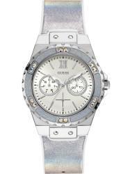 Наручные часы Guess GW0042L1, стоимость: 7690 руб.