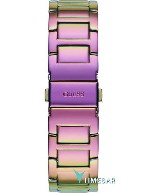 Наручные часы Guess GW0044L1, стоимость: 11890 руб.. Фото №3.