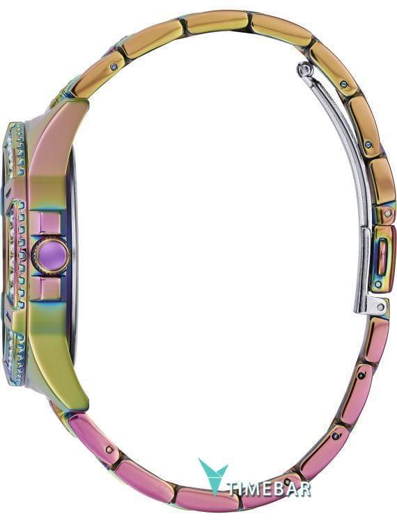 Наручные часы Guess GW0044L1, стоимость: 11890 руб.. Фото №2.