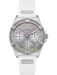 Наручные часы Guess GW0045L1, стоимость: 7690 руб.