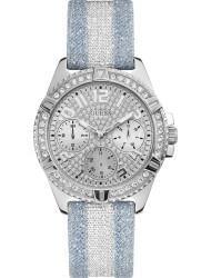 Наручные часы Guess GW0046L1, стоимость: 6020 руб.