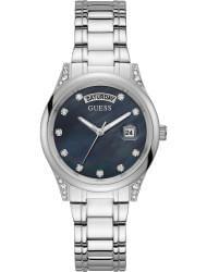 Наручные часы Guess GW0047L1, стоимость: 9790 руб.
