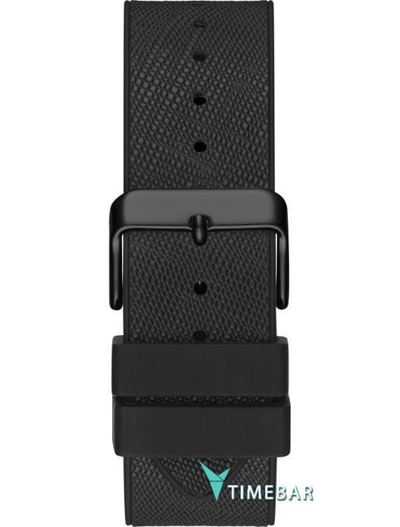 Наручные часы Guess GW0048G1, стоимость: 12990 руб.. Фото №3.