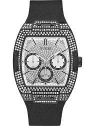 Наручные часы Guess GW0048G1, стоимость: 12990 руб.