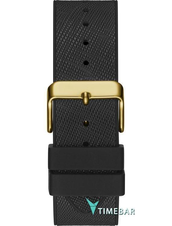 Наручные часы Guess GW0048G2, стоимость: 13990 руб.. Фото №3.