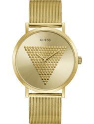 Наручные часы Guess GW0049G1, стоимость: 8390 руб.