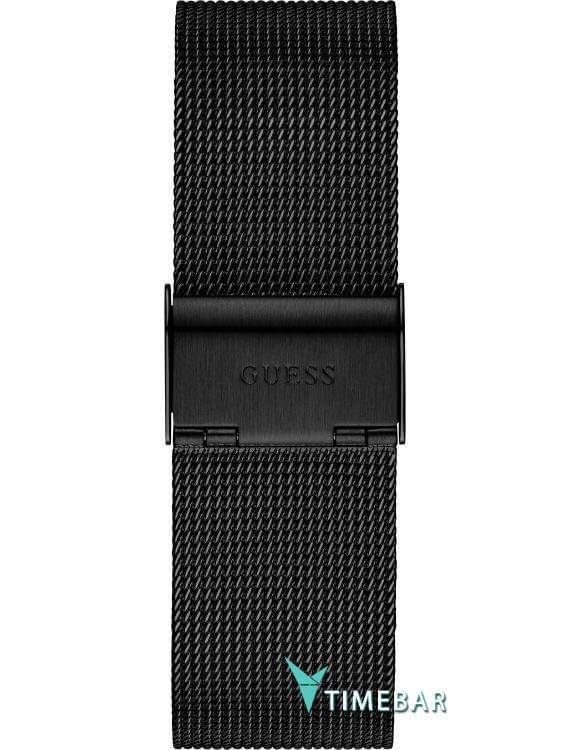 Наручные часы Guess GW0049G2, стоимость: 7980 руб.. Фото №3.