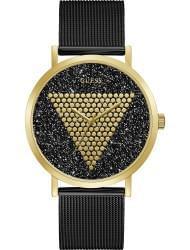 Наручные часы Guess GW0049G2, стоимость: 7980 руб.