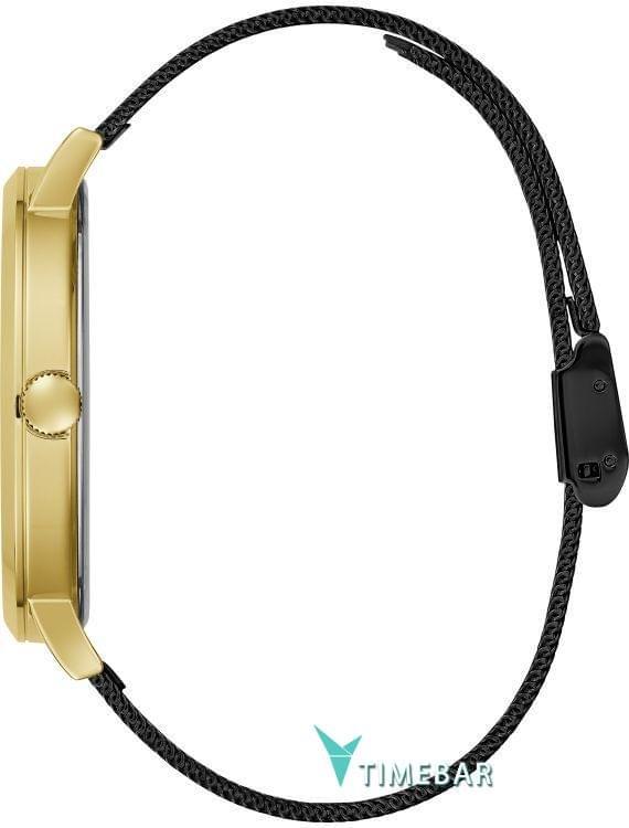Наручные часы Guess GW0049G2, стоимость: 7980 руб.. Фото №2.