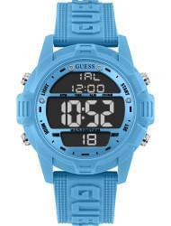 Наручные часы Guess GW0050G1, стоимость: 4690 руб.
