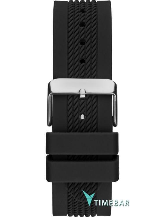 Наручные часы Guess GW0051G1, стоимость: 9790 руб.. Фото №3.