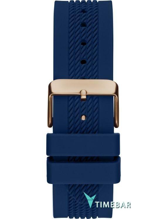 Наручные часы Guess GW0051G3, стоимость: 11190 руб.. Фото №3.