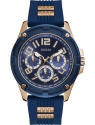 Наручные часы Guess GW0051G3, стоимость: 11190 руб.