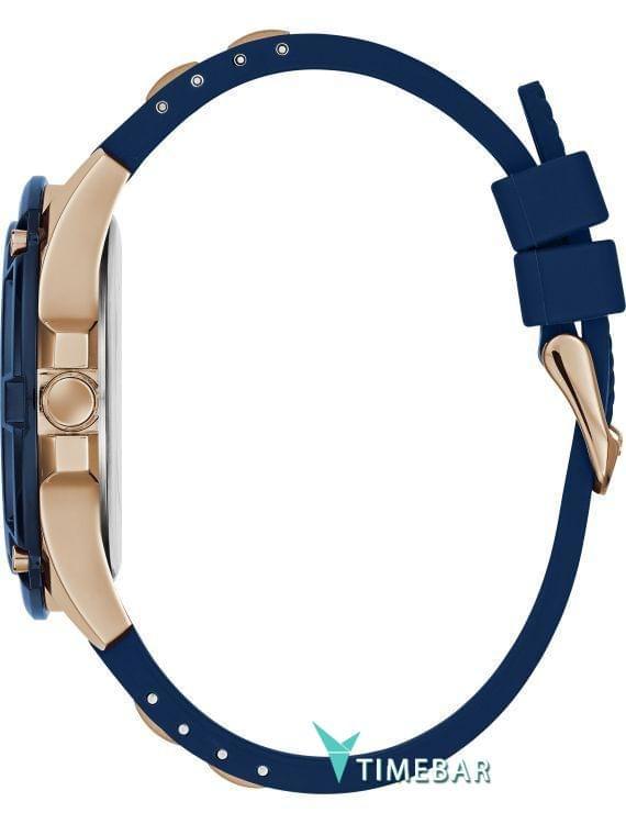 Наручные часы Guess GW0051G3, стоимость: 11190 руб.. Фото №2.