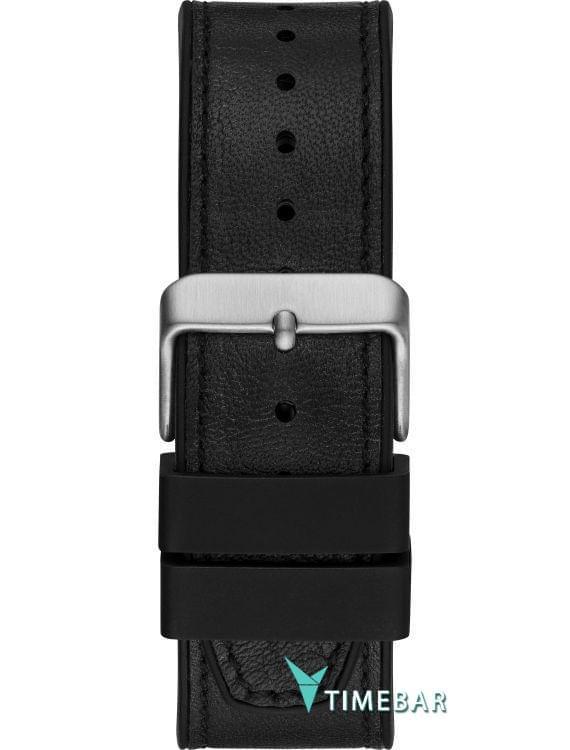 Наручные часы Guess GW0053G1, стоимость: 10150 руб.. Фото №3.