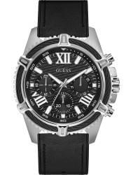 Наручные часы Guess GW0053G1, стоимость: 9790 руб.