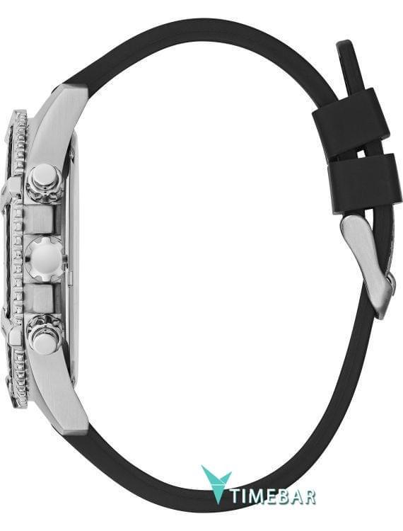 Наручные часы Guess GW0053G1, стоимость: 10150 руб.. Фото №2.