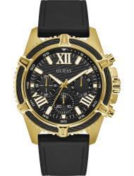 Наручные часы Guess GW0053G3, стоимость: 11890 руб.
