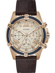 Наручные часы Guess GW0053G4, стоимость: 11890 руб.