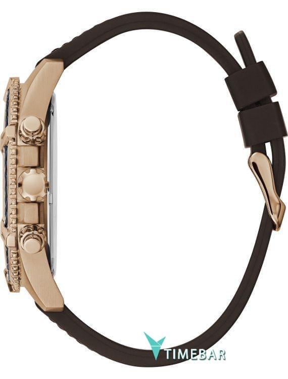 Наручные часы Guess GW0053G4, стоимость: 11890 руб.. Фото №2.