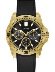 Наручные часы Guess GW0054G1, стоимость: 10150 руб.