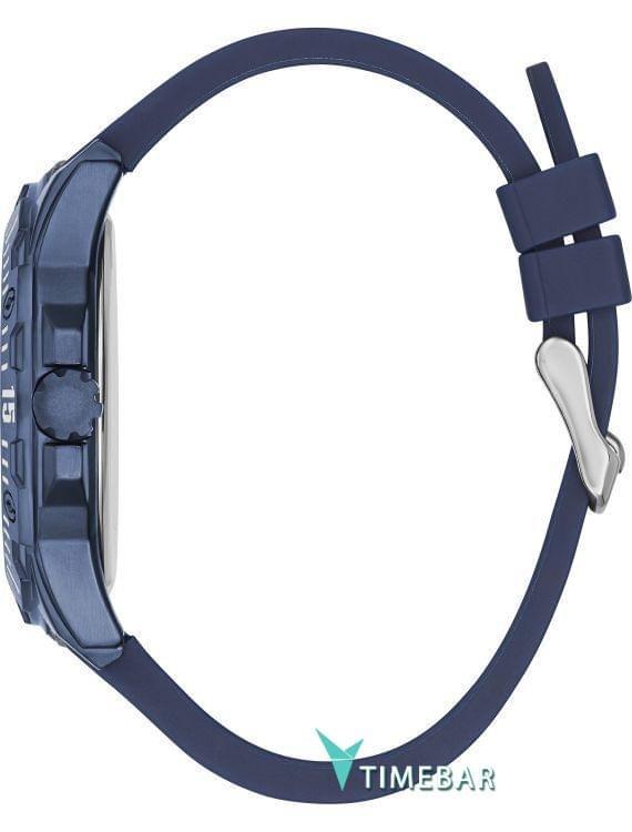 Наручные часы Guess GW0054G2, стоимость: 8470 руб.. Фото №2.