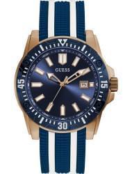 Наручные часы Guess GW0055G1, стоимость: 7350 руб.