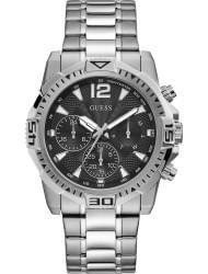 Наручные часы Guess GW0056G1, стоимость: 8750 руб.