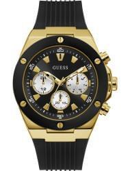 Наручные часы Guess GW0057G1, стоимость: 8610 руб.